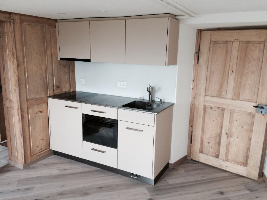 Widmer Küchen Uznach - Küche | {Kücheneinbau 44}